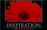 INSPIRATION3
