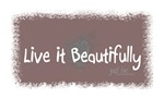 Live it Beautifully 2