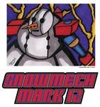 Snowmech Mark 12