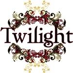 Twilight - Fancy