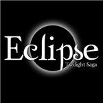 Eclipse - Simple
