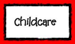 BabySitter and Chilcdare