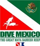 Dive Mexico
