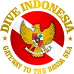Dive Indonesia (rd)