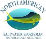 North American Sportsman