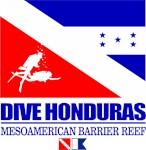 Dive Honduras