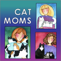 CAT MOMS COLLECTION