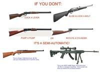 Assault weapon?