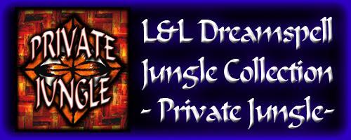 Jungle - Private Jungle