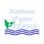 Merman (2)