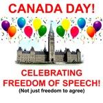 Canada Day 2