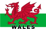  Flag of Wales (labeled)