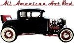 All American Hot Rod
