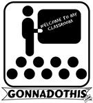 Teach-Gonnadothis.com