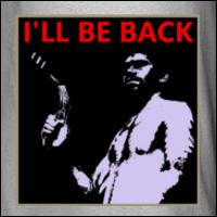 I'll Be Back 2