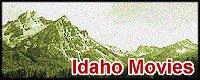 Idaho Movies