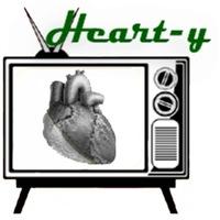 Funny heart health t-shirts