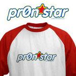 pr0n star
