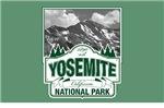 Yosemite National Park - Custom Photo Option