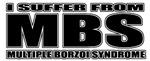 Borzoi