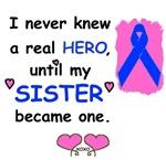 SISTER HERO