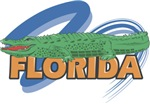 Floria Gator