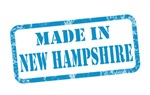 NEW HAMPSHIRE TOWNS