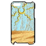 Beach Day Cases and Gifts