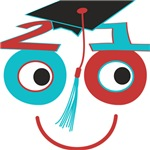 Funny Class 2010 Grad Dude Gifts