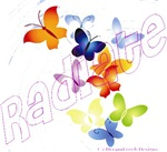 Radiate Design