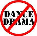 No Dance Drama