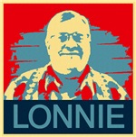 Lonnie Childs From STOP Masturbation NOW