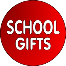 <b>SCHOOL & LIBRARY GIFTS</b>