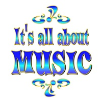 <b>ABOUT MUSIC</b>