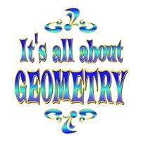 <b>ABOUT GEOMETRY</b>