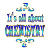 <b>ABOUT CHEMISTRY</b>