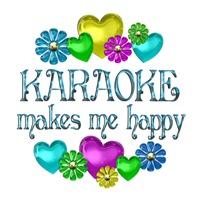 <b>KARAOKE HAPPINESS</b>