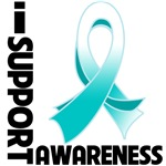 Cervical Cancer I Support