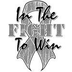 Brain Cancer InTheFight