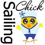 Sailing Chick
