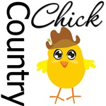 Country Chick