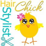 Hair Stylist Chick v2