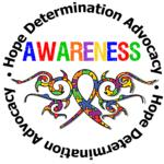 Autism Hope Awareness