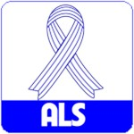ALS Awareness Shirts