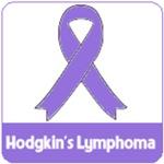 Hodgkin's Lymphoma Tees & Gear