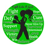CerebralPalsy Stylish FightLikeAGirl