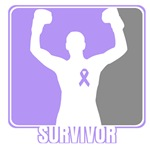 Gen. Cancer Male Survivor