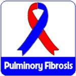 Pulmonary Fibrosis Advocacy Gifts