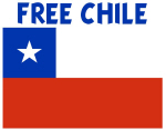 FREE CHILE
