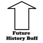 Future History Buff
